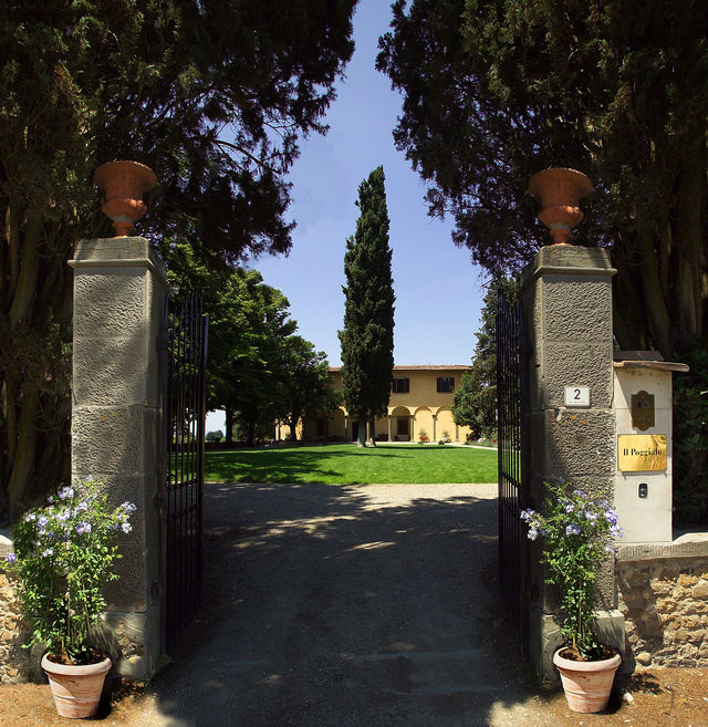 Rondreis Salute Tuscany comfort | AmbianceTravel