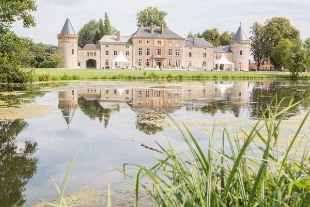 Rondreis Frankrijk per eigen auto - Frankrijk | AmbianceTravel