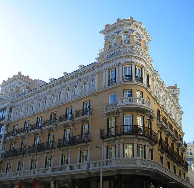 Rondreis van Madrid naar Bilbao en Rioja- Spanje| AmbianceTravel