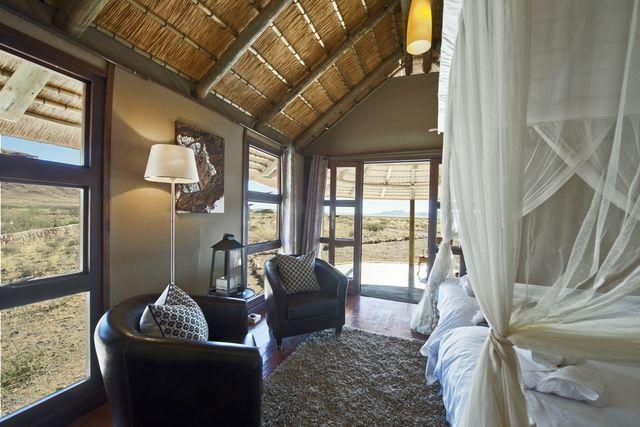 rondreis hoogtepunten van Namibië | AmbianceTravel