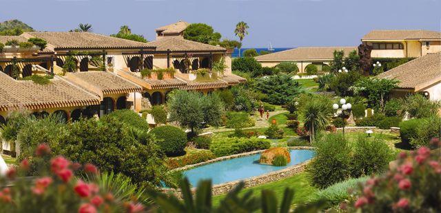 Rondreis uitgebreid Sardinie met comforthotels | AmbianceTravel