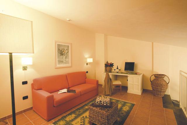 Rondreis Toscane en Umbrië comfort –Italie | AmbianceTravel