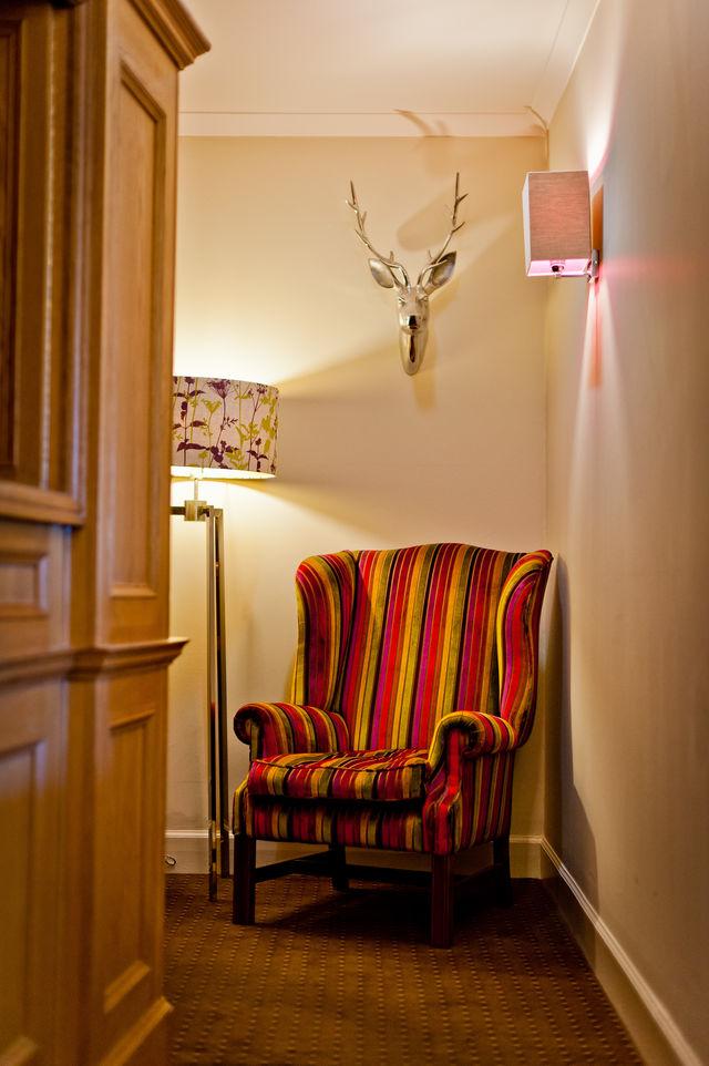 Rondreis magische kastelen en tuinen in Schotland | AmbianceTravel