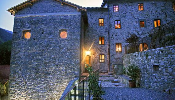 Rondreis Agriturismo's, Umbrië het hart van Italië | AmbianceTravel