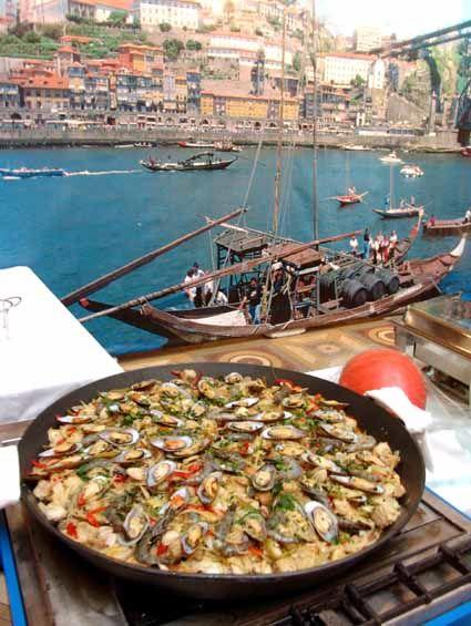 Porto, bakermat van de wereldvermaarde port | AmbianceTravel