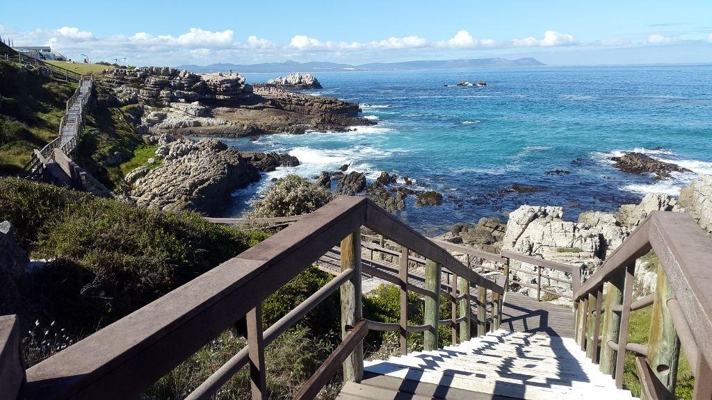 Culinaire tips voor verblijf in Stellenbosch | AmbianceTravel