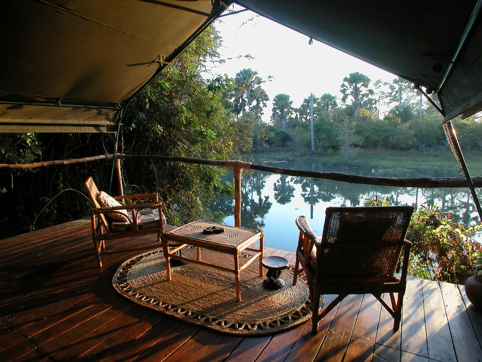 Rondreis Malawi hoogtepunten - AmbianceTravel