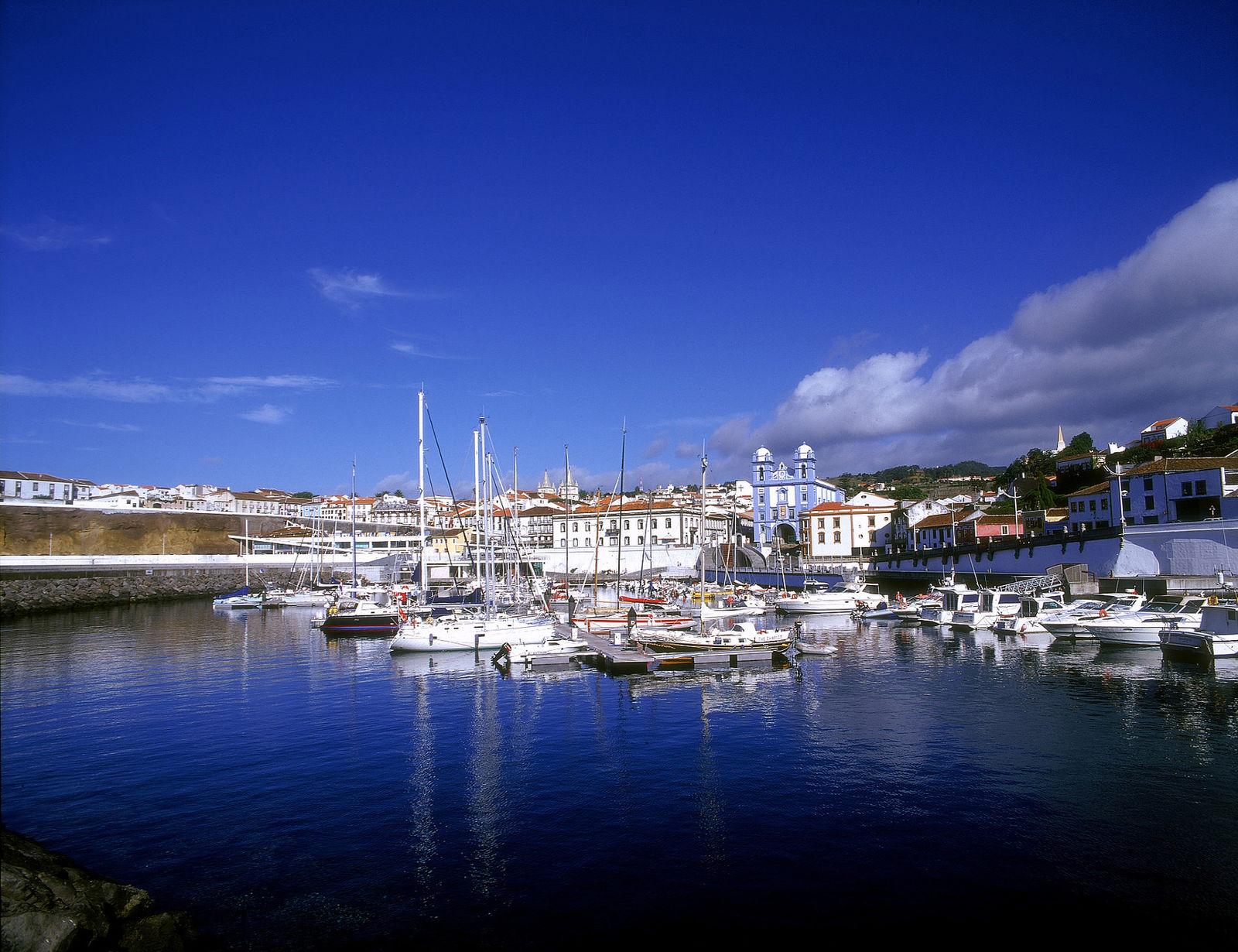 Autorondreis Portugal, op maat gemaakt| AmbianceTravel
