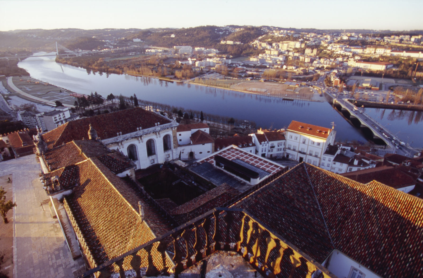 Bezoek de wieg van de portwijn in de Douro-vallei | AmbianceTravel